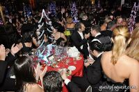 The Madison Square Boys & Girls Club 43rd Annual Christmas Tree Ball #39