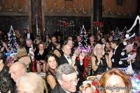 The Madison Square Boys & Girls Club 43rd Annual Christmas Tree Ball #47