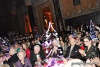 The Madison Square Boys & Girls Club 43rd Annual Christmas Tree Ball #48