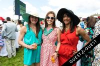 Gold Cup With Becky's Fund 2015 #49