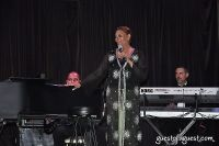 The Madison Square Boys & Girls Club 43rd Annual Christmas Tree Ball #62