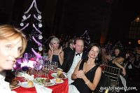 The Madison Square Boys & Girls Club 43rd Annual Christmas Tree Ball #63