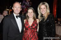 The Madison Square Boys & Girls Club 43rd Annual Christmas Tree Ball #65