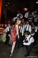 The Madison Square Boys & Girls Club 43rd Annual Christmas Tree Ball #73