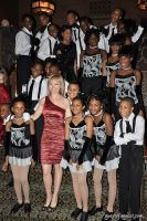 The Madison Square Boys & Girls Club 43rd Annual Christmas Tree Ball #76