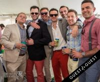 Gold Cup With The Capital Club 2015 #46