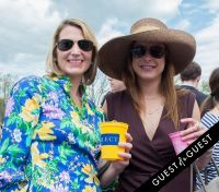 Gold Cup With The Capital Club 2015 #109