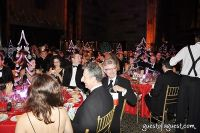 The Madison Square Boys & Girls Club 43rd Annual Christmas Tree Ball #93