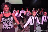The Madison Square Boys & Girls Club 43rd Annual Christmas Tree Ball #96