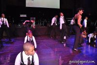 The Madison Square Boys & Girls Club 43rd Annual Christmas Tree Ball #102