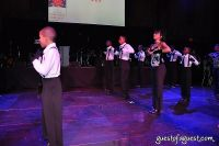 The Madison Square Boys & Girls Club 43rd Annual Christmas Tree Ball #105