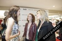 DANIELLE NICOLE AND THE CAST OF  BEAUTIFUL - THE CAROLE KING MUSICAL AT MACY'S #11