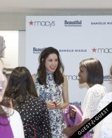DANIELLE NICOLE AND THE CAST OF  BEAUTIFUL - THE CAROLE KING MUSICAL AT MACY'S #26