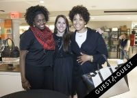 DANIELLE NICOLE AND THE CAST OF  BEAUTIFUL - THE CAROLE KING MUSICAL AT MACY'S #30