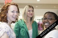 DANIELLE NICOLE AND THE CAST OF  BEAUTIFUL - THE CAROLE KING MUSICAL AT MACY'S #39