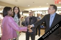 DANIELLE NICOLE AND THE CAST OF  BEAUTIFUL - THE CAROLE KING MUSICAL AT MACY'S #41