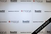 DANIELLE NICOLE AND THE CAST OF  BEAUTIFUL - THE CAROLE KING MUSICAL AT MACY'S #53