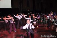 The Madison Square Boys & Girls Club 43rd Annual Christmas Tree Ball #131