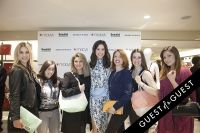 DANIELLE NICOLE AND THE CAST OF  BEAUTIFUL - THE CAROLE KING MUSICAL AT MACY'S #72