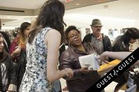 DANIELLE NICOLE AND THE CAST OF  BEAUTIFUL - THE CAROLE KING MUSICAL AT MACY'S #75