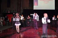 The Madison Square Boys & Girls Club 43rd Annual Christmas Tree Ball #133