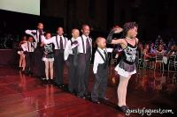 The Madison Square Boys & Girls Club 43rd Annual Christmas Tree Ball #136