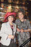 Socialite Michelle-Marie Heinemann hosts 6th annual Bellini and Bloody Mary Hat Party sponsored by Old Fashioned Mom Magazine #13