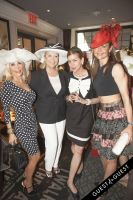 Socialite Michelle-Marie Heinemann hosts 6th annual Bellini and Bloody Mary Hat Party sponsored by Old Fashioned Mom Magazine #14