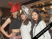 Socialite Michelle-Marie Heinemann hosts 6th annual Bellini and Bloody Mary Hat Party sponsored by Old Fashioned Mom Magazine #26