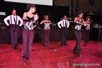 The Madison Square Boys & Girls Club 43rd Annual Christmas Tree Ball #146