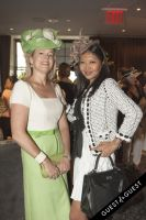 Socialite Michelle-Marie Heinemann hosts 6th annual Bellini and Bloody Mary Hat Party sponsored by Old Fashioned Mom Magazine #83