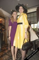 Socialite Michelle-Marie Heinemann hosts 6th annual Bellini and Bloody Mary Hat Party sponsored by Old Fashioned Mom Magazine #86