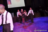 The Madison Square Boys & Girls Club 43rd Annual Christmas Tree Ball #149