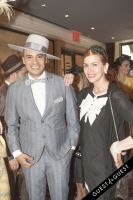 Socialite Michelle-Marie Heinemann hosts 6th annual Bellini and Bloody Mary Hat Party sponsored by Old Fashioned Mom Magazine #111