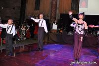 The Madison Square Boys & Girls Club 43rd Annual Christmas Tree Ball #151