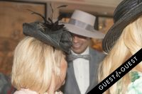 Socialite Michelle-Marie Heinemann hosts 6th annual Bellini and Bloody Mary Hat Party sponsored by Old Fashioned Mom Magazine #123