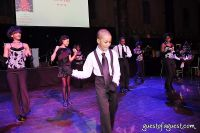 The Madison Square Boys & Girls Club 43rd Annual Christmas Tree Ball #157