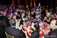 The Madison Square Boys & Girls Club 43rd Annual Christmas Tree Ball #164