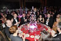 The Madison Square Boys & Girls Club 43rd Annual Christmas Tree Ball #165