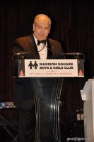 The Madison Square Boys & Girls Club 43rd Annual Christmas Tree Ball #168
