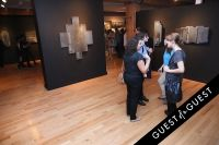 Shattering Opening at Joseph Gross Gallery #46