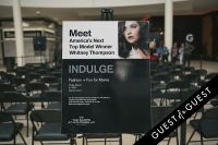 Indulge: Fashion + Fun For Moms at The Shops at Montebello #3