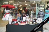 Indulge: Fashion + Fun For Moms at The Shops at Montebello #58