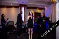 Campagna Center Platinum Gala #3