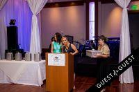 Campagna Center Platinum Gala #14