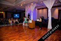 Campagna Center Platinum Gala #17