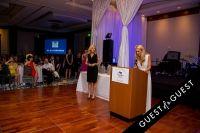Campagna Center Platinum Gala #18