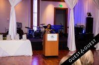 Campagna Center Platinum Gala #23