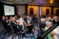 Campagna Center Platinum Gala #32