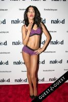Naked, Women's Intimates Soft Launch @ PHD Dream Hotel #78